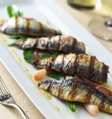 sardines-ramps-abboccato-230
