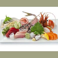 sashimi-bamboosushi-portland-230