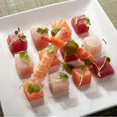 sashimi-cubes-RASushi-230