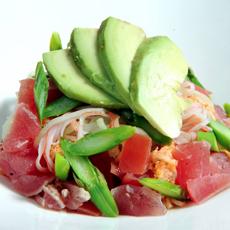 sashimi-salad-tsunamisushilafayette-230