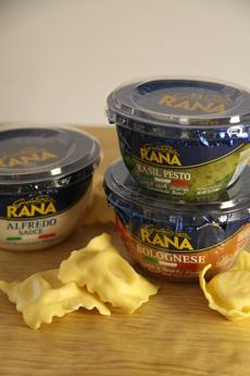 sauce-ravioli-2-230