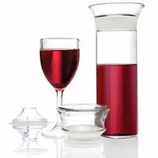 Savino Wine Saver