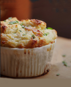 /home/content/p3pnexwpnas01_data02/07/2891007/html/wp content/uploads/savory bread pudding labrea ps 230