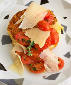 savory-french-toast-castello-230