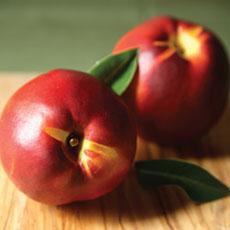 scarlet-nectarines-thefruitcompany-230