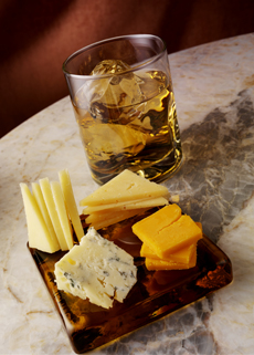 scotch-cheese-wisconsincheesetalk-230