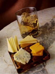 scotch-cheese6.19336.768