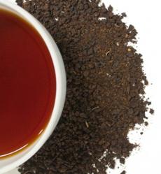 Harney Scottish Breakfast Tea