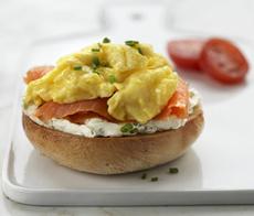 scrambled-eggs-aeb-230