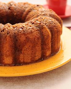 scripture-cake-gluttony-redrockpress-230r