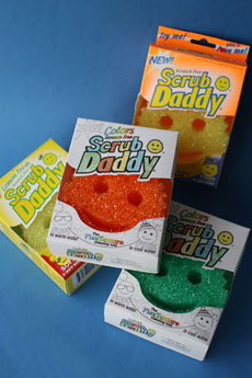 scrub-daddy-boxes-230
