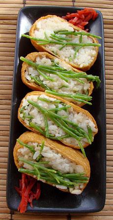 sea_asparagus_inari-tastyislandhawaii-230