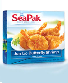 seapak-jumbo_butterfly_shrimp-230
