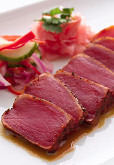 seared-ahi-tuna-ruthschris-230