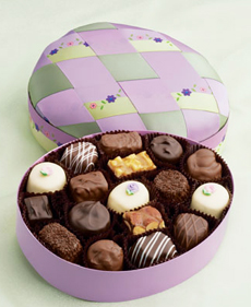 sees-easter-ribbon-box-230