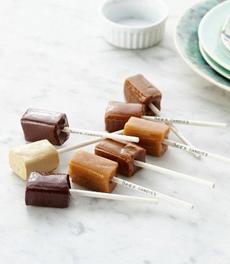 sees-lollipops-unwrapped-beauty-230