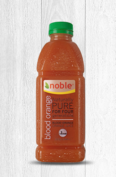 seminole-pride-aka-noble-blood-orange-juice-230