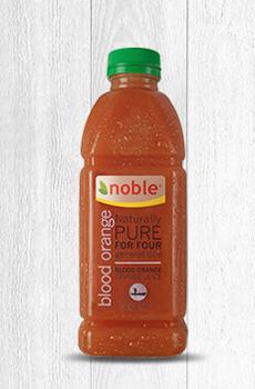 seminole-pride-aka-noble-blood-orange-juice-230