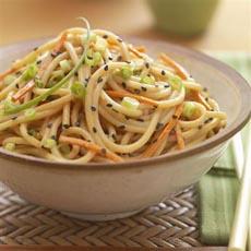 sesame-noodles-mccormick-230sq