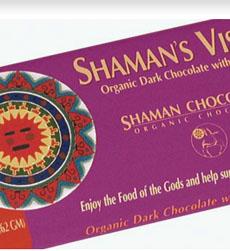 shaman-chocolates-230