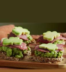 shamrock-avocado-bites-calavocado-230