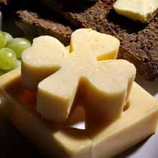 shamrock-cheese-richmondtimesdispatch