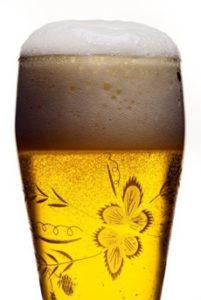 Beer Shandy Recipe