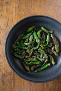 shishito-peppers-nutmegnanny-230