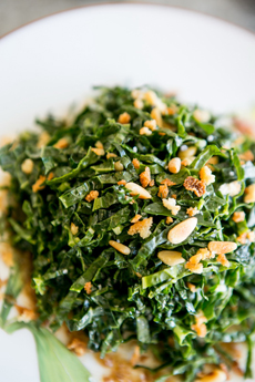 shredded-kale-salad-with-date-puree-artdefete-230r