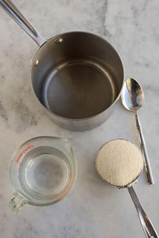 simple-sugar-ingredients-zulka-230