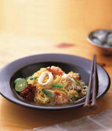singapore-noodles-NewAsianCuisine