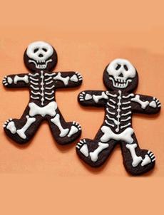 skeleton-gingerbreadmen-grandmasmolassesFB-230