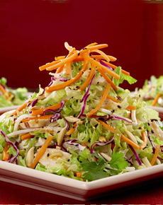 slaw-cheesecake-factory-230sq