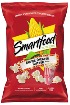smartfood-movie-theater-butter-230
