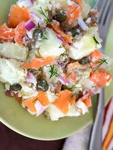 smoked-salmon-potato-salad-zabars-230r