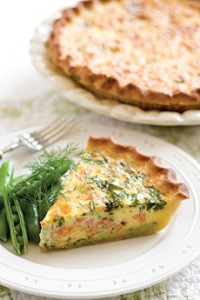 smoked-salmon-quiche-230r