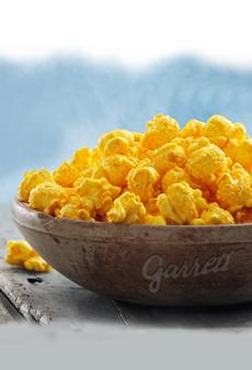 smoky-cheesecorn-garrett-230r