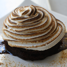 /home/content/71/6181571/html/wp content/uploads/smores baked alaska atwoodrestaurantnyc 230
