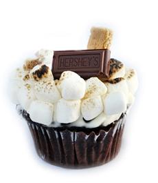 smores-cupcake-ps-230