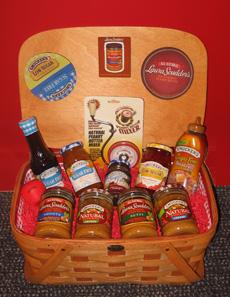 smuckers-gift-basket-230