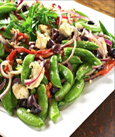 snap-pea-salad-robinsrestaurant-230r
