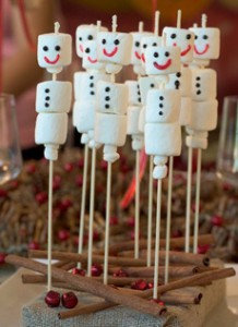 /home/content/p3pnexwpnas01_data02/07/2891007/html/wp content/uploads/snowman marshmallows ingridhoffmannFB 230