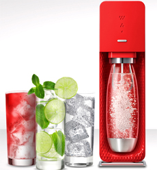 Sodastream Play