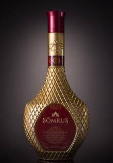 somrus-indian-liqueur-230