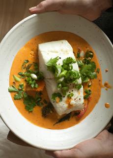 soup-as-sauce-vitalchoice-230
