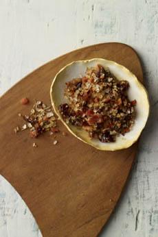 sour-cherry-bacon-seasalt-mccormick-230