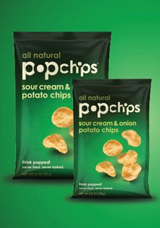 popchips-sour-cream-230