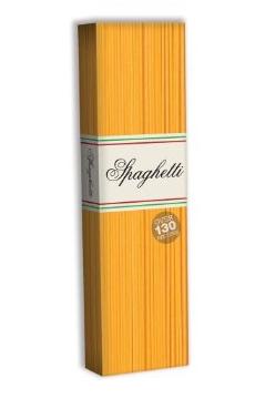 spaghetti-carlabardi-230