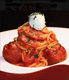 /home/content/p3pnexwpnas01_data02/07/2891007/html/wp content/uploads/spaghetti meatballs burrata VB3 ps 230