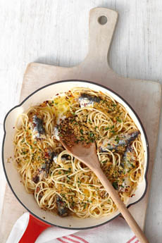 spaghetti-sardines-taste.com.au-230r